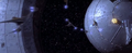 Space Battle of Naboo.png