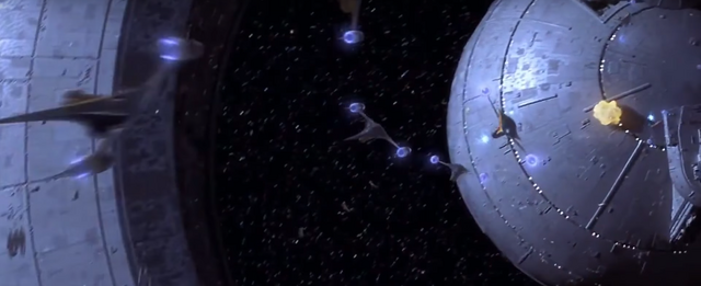 File:Space Battle of Naboo.png