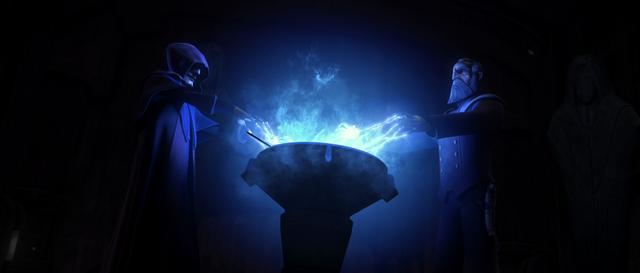 Berkas:Dark side ritual.png