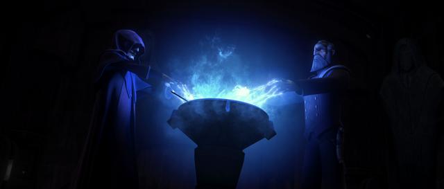 Fasciculus:Dark side ritual.png