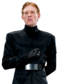 General hux - SW Card Trader.png