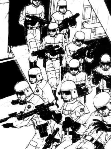 File:Imperial Trooper Deployment.jpg