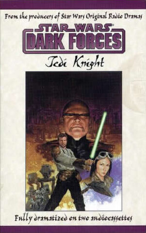 File:JediKnight Ca.jpg