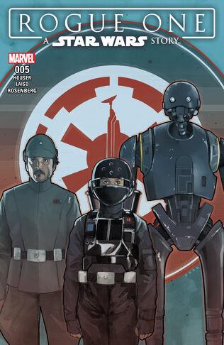File:Rogue One 5.jpg