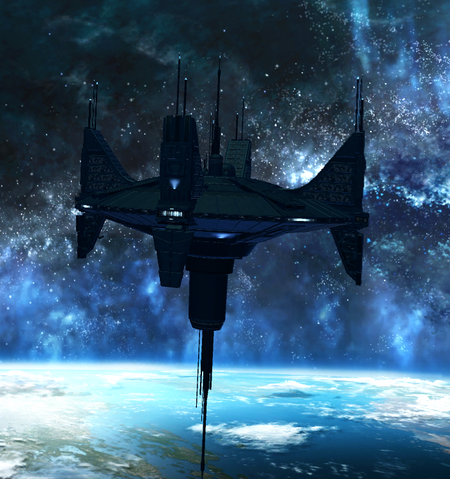 File:Star Chamber.png