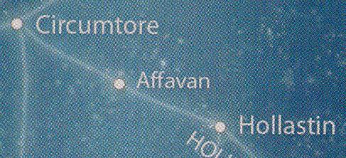 File:Affavan-TEA.png