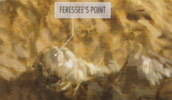 File:Feressees Point.png