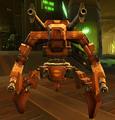 IR-45 Eradicator Droid.png