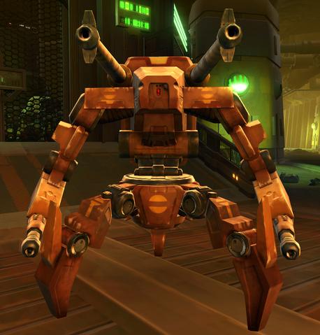 File:IR-45 Eradicator Droid.png