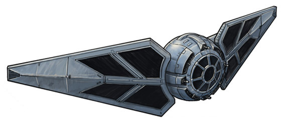 File:Predator-class fighter SotG.jpg
