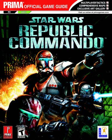 File:RepublicCommando-Prima.jpg