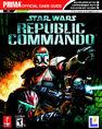 RepublicCommando-Prima.jpg