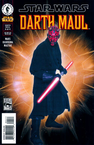 File:DarthMaul4 Photo.jpg