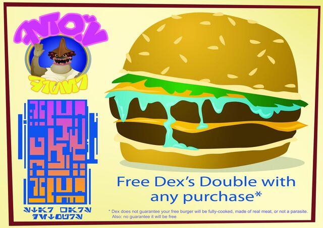 File:Dexs Double.jpg