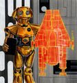 GY-I information analysis droid.jpg