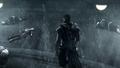 Galen Marek dark clone looks at Juno.png