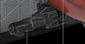 File:L-s9.6 laser cannon.png