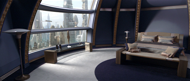 File:Padmebedroom.png