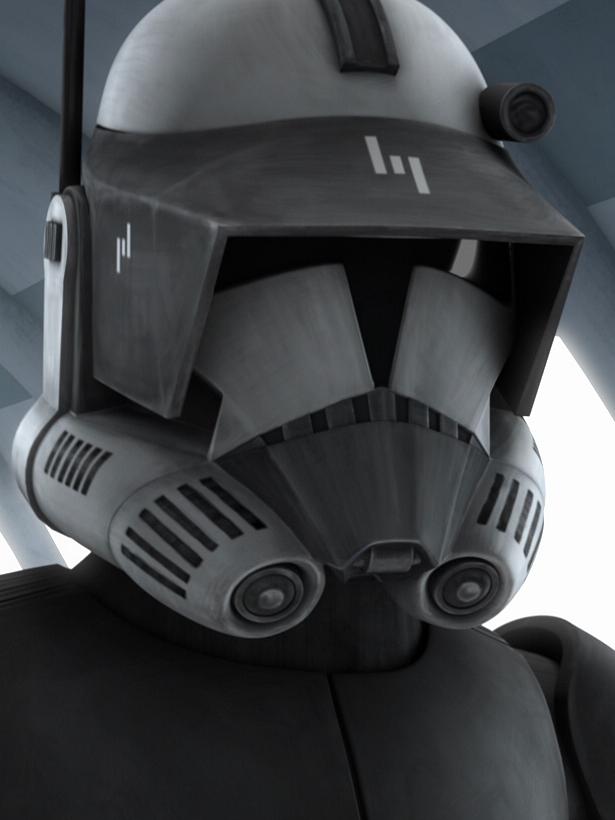 File:UnidentifiedKaminoTrooper-Fugitive.png