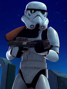 Unidentified stormtrooper captain Lothal.png