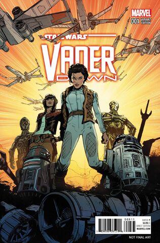 File:Vader Down Clay Mann.jpg