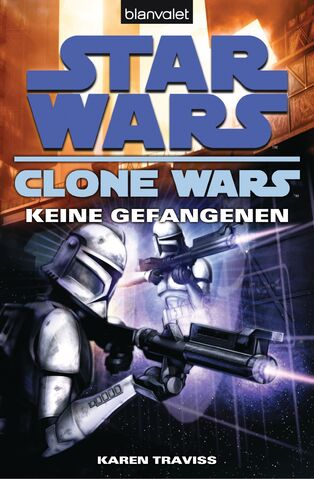 File:Clone Wars No Prisoners German.jpg