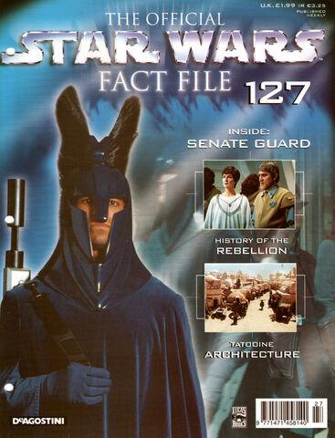 File:Fact file 127.jpg