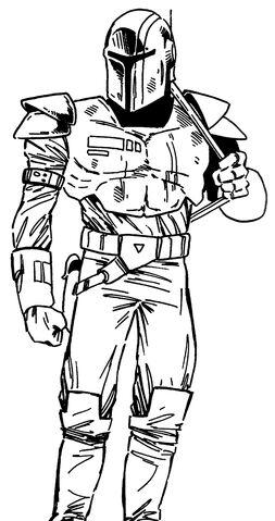 File:Gladiator armor.jpg