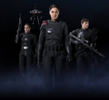 Inferno-Squadron-SWBF2.png