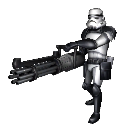 File:SWC HeavyStromtrooper.png