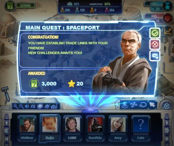 File:Star Wars Outpost Mockup.jpg