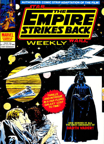 File:TESBWeekly121Cover.jpg