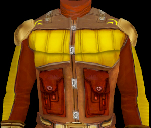 File:Bronzium Light Battle Armor.jpg