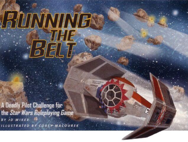 File:Running the Belt G9.jpg