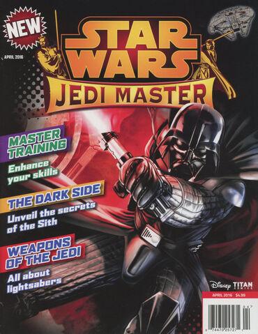 File:SWJM3-Newsstand.jpg