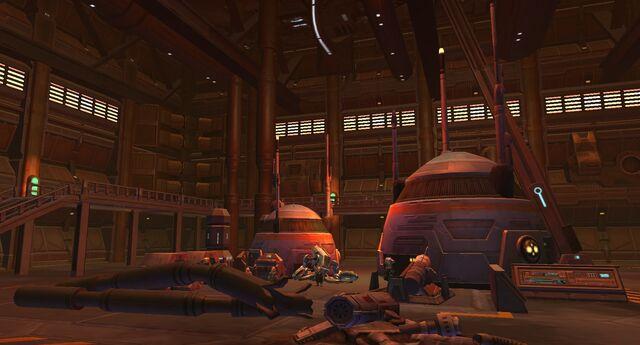 File:Ugnaught Clan Warehouse.jpg
