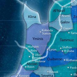 Yminis sector.jpg