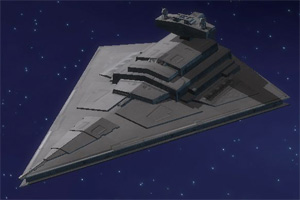 File:Imperial star destroyer eaw.jpg