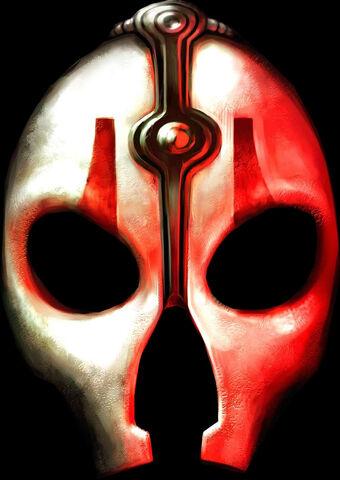 File:Nihilus mask.jpg