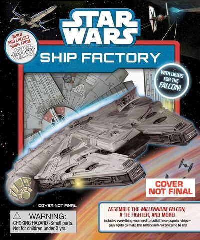 File:Star Wars Ship Factory placeholder cover 2.jpg