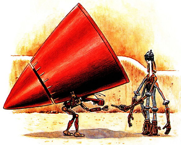 File:Thrust cone.png