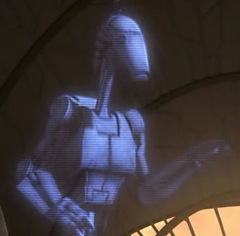 File:Unidentified B1 battle droid 2 (Kiros).jpg
