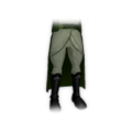 Uprising Icon Item Base M Lowerbody 00082 C.png