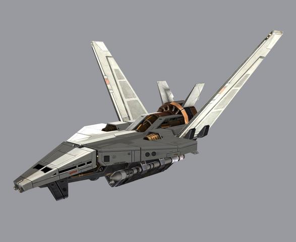 File:VX-9 Mailoc.png