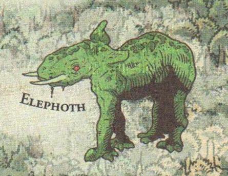File:Elephoth-SWGA.jpg