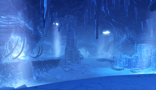 File:Frostclaw den.png