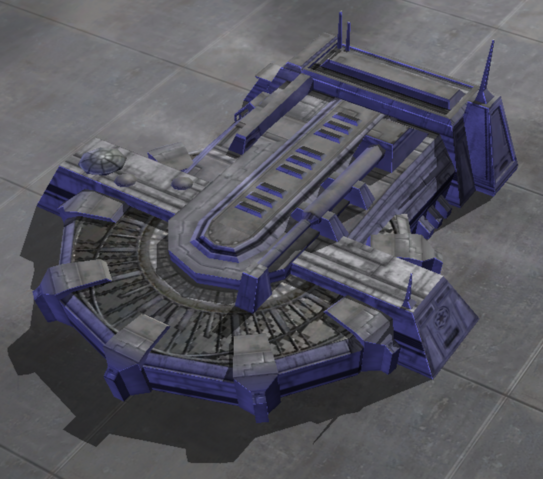 File:Imperial Research Center.png
