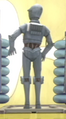 K-8PO at spa.png