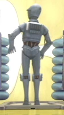 File:K-8PO at spa.png