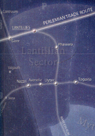 File:Lantillian sector.png